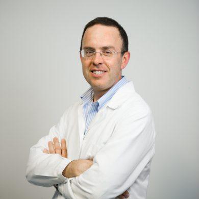 Dr. Angelo Di Masi