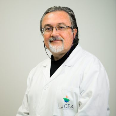 Dr. Giovanni Masi