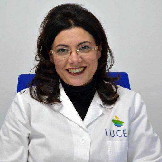 Dr.ssa Claudia Colombarini