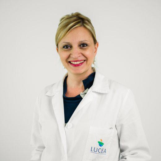 Dr.ssa Loredana Micheli
