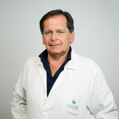 Dr. Giovanni Manobianca