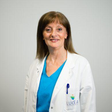 Dr.ssa Giovanna Ciancio