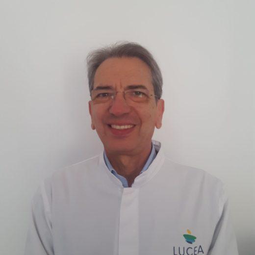 Dr. Francesco De Marco