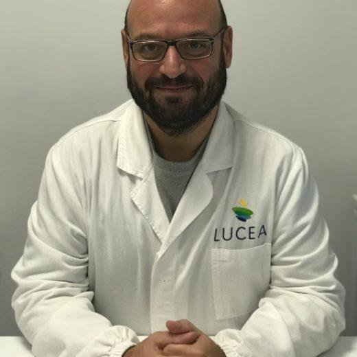 Dr. Marco Sperti