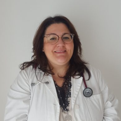 Dr.ssa Nancy Lascaro