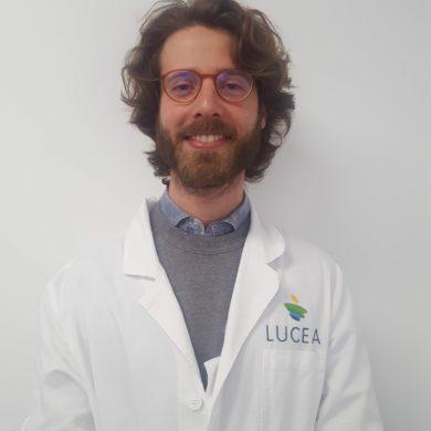 Dr. Girolamo Picca