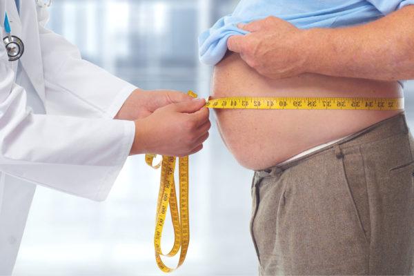 A Monopoli il Centro per cura delle obesità