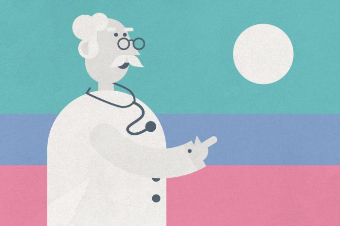 Come riprendersi dalla sindrome da rientro