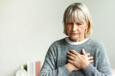 COVID-19 e patologie cardiovascolari