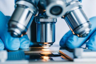 Nuovo laboratorio analisi a Noci